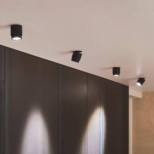 Saiba mais sobre iluminação na sala de tv